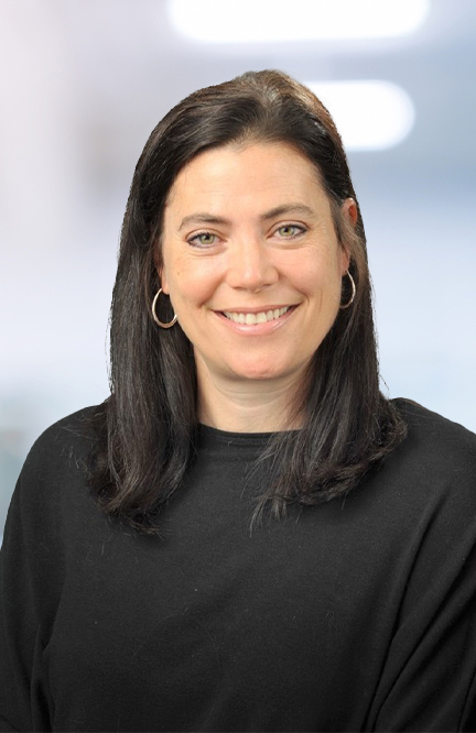 Dr. Lindara Halloran, MD, Pediatrician
