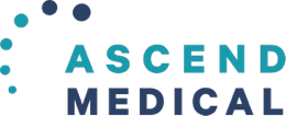 Ascend Medical